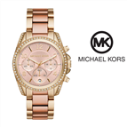 Relógio Michael Kors® MK6316