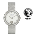 PREÇO ESPECIAL PRÉ-ENCOMENDA - Relógio Versus By Versace® VSPEN1420