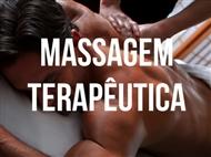 Massagem Terapêutica / Desportiva na Clínica Body Face Belas ou Clínica Body Face Carnide