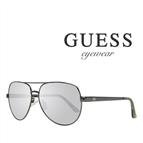 Guess® Óculos de Sol GF0215 08C 60