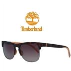 Timberland® Óculos de Sol TB9185 52D 56