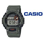 Relógio Casio® TRT-100H-3AVCF