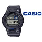 Relógio Casio® TRT-100H-8AVCF