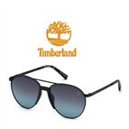 Timberland® Óculos de Sol TB9149 05D 56
