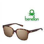 Benetton® Óculos de Sol BE5007 112 56