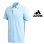 Adidas® Polo Trefoil Essentials - S