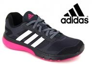 Adidas® Sapatilhas Running Turbo 3.1 - 40