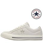 Converse® Sapatilhas One Star  OX - Tamanho 40