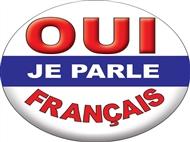 Curso Online de FRANCÊS Nível Avançado com Certificado.