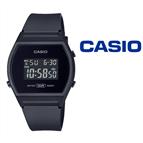 Relógio Casio® LW-204-1BEF