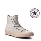 Converse® Sapatilhas Chuck Taylor All II HI - Tamanho 40