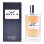 Perfume Homem Classic David & Victoria Beckham EDT (90 ml)
