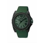 Relógio unissexo Watx & Colors RWA1803 (45 mm)