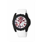 Relógio unissexo Watx & Colors RWA1809 (45 mm)