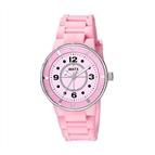 Relógio feminino Watx & Colors RWA1602 (38 mm)