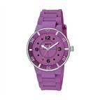 Relógio feminino Watx & Colors RWA1604 (38 mm)