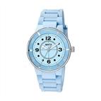 Relógio feminino Watx & Colors RWA1605 (38 mm)