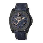 Relógio masculino Watx & Colors RWA1838 (44 mm)