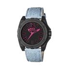 Relógio feminino Watx & Colors RWA1885 (40 mm)