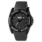 Relógio feminino Watx & Colors RWA1883 (40 mm)