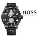 Relógio Hugo Boss® 1513086
