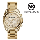 Relógio Michael Kors® MK5166