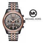 Relógio Michael Kors® MK8561
