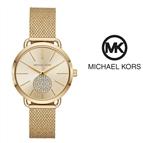 Relógio Michael Kors® MK3844