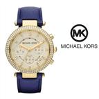 Relógio Michael Kors® MK2280