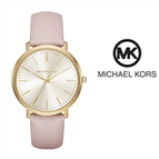 Relógio Michael Kors® MK2471