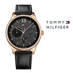 Relógio Tommy Hilfiger® 1791419