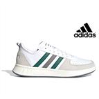 Adidas® Sapatilhas Court 80S - 40