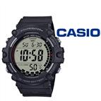 Relógio Casio® AE-1500WH-1AVEF