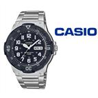 Relógio Casio® MRW-200HD-1BVEF