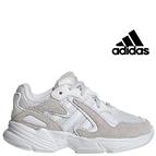 Adidas® Sapatilhas Criança Yung-96 - 21
