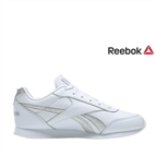 Reebok® Sapatilhas Royal Classic - 39