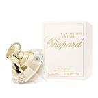 CHOPARD BRILLIANT WISH EAU DE PARFUM 75ML