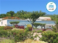 Boticas Hotel Art e Spa 4*: Estadia em Vila Real
