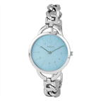 Relógio feminino Arabians DBA2246A (33 mm)