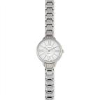 Relógio feminino Arabians DBA2268W (33 mm)
