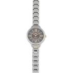 Relógio feminino Arabians DBA2268D (33 mm)