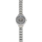 Relógio feminino Arabians DBA2268N (33 mm)