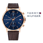 Relógio Tommy Hilfiger® 1710418