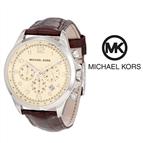 Relógio Michael Kors® MK8115