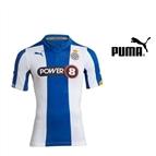 Puma® Camisola Oficial RCD Espanyol   Tecnologia DryCell - XXL