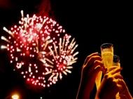 RÉVEILLON 2022 - Vila Galé Ericeira 4*: 2 Noites, Cocktail de boas vindas, Jantar, Ceia e Brunch