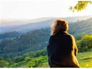 Aproveite os dias outonais para se reencontrar consigo e com a natureza. O frio e a baixa luminosida