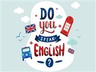 Inglês Online!! Curso com Nível Principiante com Certificado.