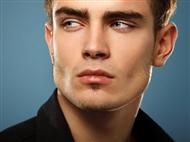 Sessão de Rejuvenescimento Facial para Homem com a Essência da Perfeição do Bairro Azul | Lisboa