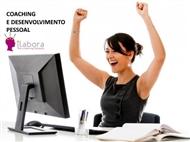 Curso Online de Coaching e Desenvolvimento Pessoal com Certificado no iLabora.